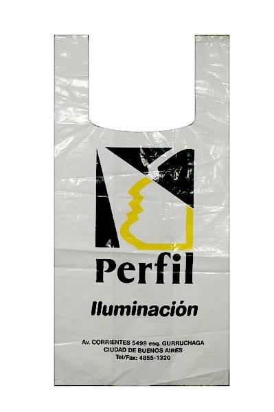 fdb6071ab fabrica de bolsas de plastico. Envoltorios polietileno polipropileno
